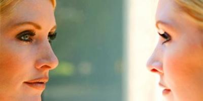 أمراض يمكن اكتشافها من شكل وجهك