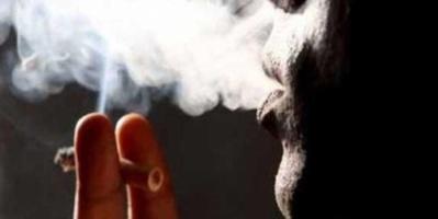 المدخنون أكثر عرضة للإصابة بفقدان السمع