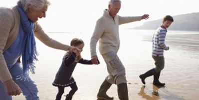 أبحاث جديدة.. الأذكياء يعيشون حياة أطول بخرف أقل