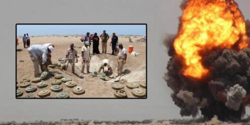 """مصدر أمني يروي لـ""""المشهد العربي"""" تفاصيل انفجارات هزت العاصمة عدن قبل قليل"""