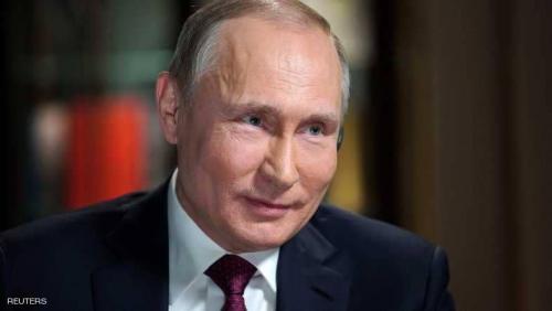 موسكو ترد على لندن بطرد دبلوماسيين بريطانيين