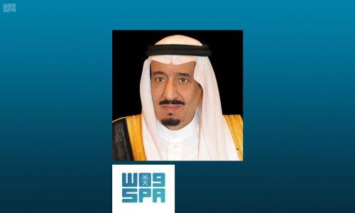 السعودية تسلم اليمن 2 مليار دولار أميركي كوديعة