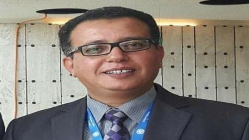 محامي صالح يوجه دعوة هامة إلى الشرفاء والأحرار في صنعاء