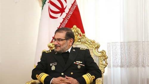 مسؤول إيراني يؤكد توافق مواقف طهران ومسقط بشأن أزمة اليمن