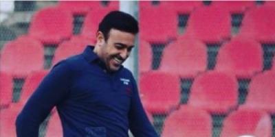 """صابر الرباعي : أغنيتى """"مصر ولادة"""" نابعة من القلب.. ومهداة للمصريين وكل العرب"""