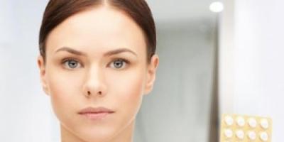 تناول حبوب الكولاجين لتحسين بشرتك مجرد وهم