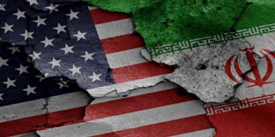 هل بدأت واشنطن في تفعيل استراتيجيتها لمواجهة طهران؟