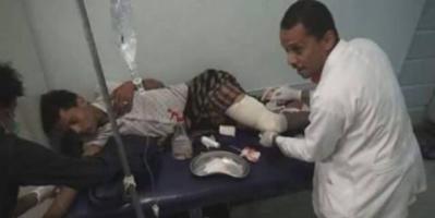 الخناق يواصل حصد أرواح اليمنيين