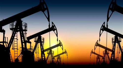 تراجع أسعار النفط بسبب المخاوف من الفائض النفطي للأسواق