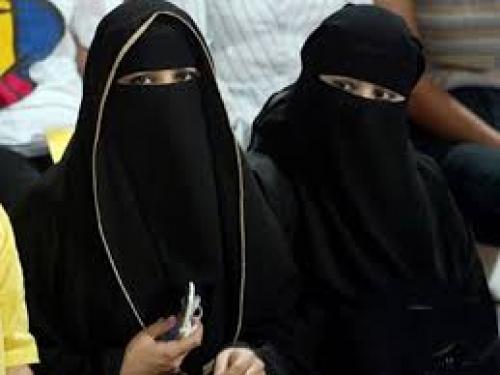 صحيفة سعودية : القبض على مسؤول يمني في مكة استغل سعوديات