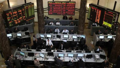 مصر تعتزم طرح حصص في شركات حكومية بالبورصة