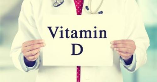 """10 فوائد لفيتامين """"د"""" مهمة لصحتك.. كيف تحصل عليها؟"""
