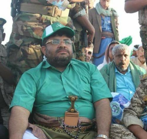 مسؤولة حقوقية: مشروع ميليشيا الحوثي ليس بناء دولة بل السطو على الدولة