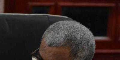أول تعليق للمجلس الانتقالي حول إعفاء رؤساء الدوائر في المجلس