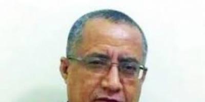 الشيخ هاني بن بريك يشيد بجهود الدكتور ناصر الخبجي