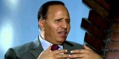 """أول تعليق رسمي من الوزير """"عبدالعزيز جباري"""" على أنباء استقالته من منصبه في الحكومة"""
