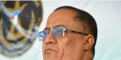 د.الخبجي : المجلس الانتقالي سفينة نجاة لأبناء الجنوب ولا بد من الإبحار بها إلى بر الأمان