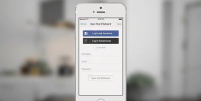 فيس بوك طورت في 2014 أداة لمنع المطورين من الوصول لبيانات المستخدمين
