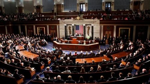 مجلس الشيوخ الأميركي يحبط مشروع قانون وقف دعم التحالف
