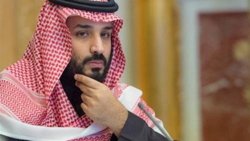 بن سلمان: اقتصاد السعودية أقوى من الاقتصاد الإيراني