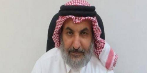 من هو عبدالرحمن النعيمي الذي أدرجته قطر على رأس قوائم الإرهاب وما علاقته باليمن؟