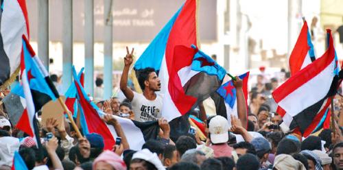 جمعية المتقاعدين بالضالع تقر برنامج فعالية ذكرى إنطلاق الحراك 24 مارس