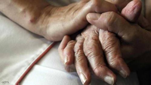 دراسة تفتح باب أمل جديد لعلاج ألزهايمر