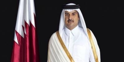 قطر تبحث عن شركاء جدد للهروب من مأزق المقاطعة