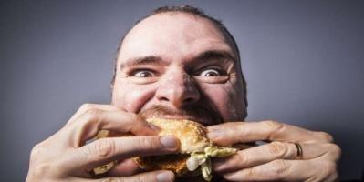 تجميد العصب المسؤول عن الجوع لفقدان الوزن!