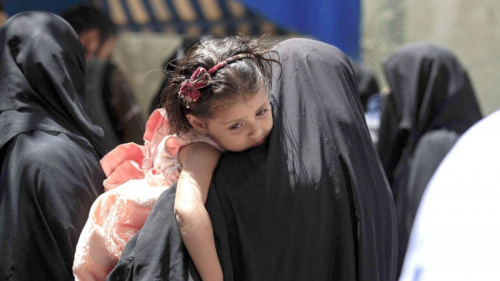 صحيفة دولية : التحالف العربي في اليمن ينجح في التصدي للعبث بأمن المنطقة