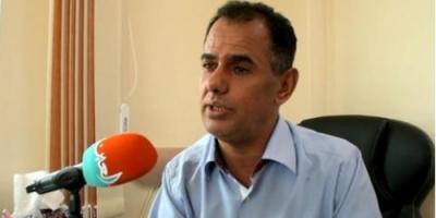 """منصور صالح:  """"عاصفة الحزم"""" ردعت المشروع الإيراني في المنطقة"""