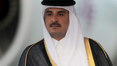 قطر أصبحت نموذجا فاضحا للإرهاب