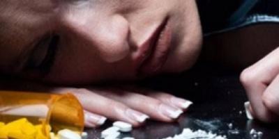اضرار الترامادول كتير أهمها قرحة المعدة والاكتئاب