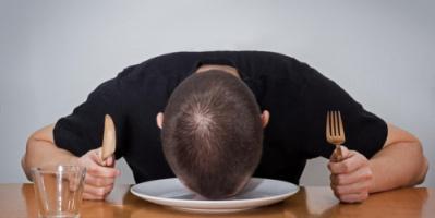 هل تريد خسارة الوزن ؟.. عليك الاهتمام بالنوم