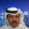 د. خالد القاسمي