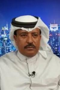 الميسري من وزير داخلية اليمن إلى متطرف داعشي