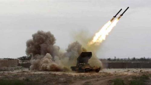 استنكار خليجي واسع بعد احتفاء قطر بالصواريخ الباليستية على الرياض