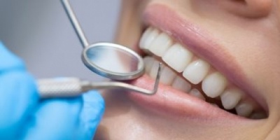 نصائح لعلاج ألم الأسنان بعد الحشو أهمها تجنب الأطعمة الساخنة