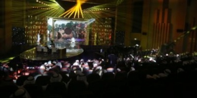 6 شعراء من 5 دول فى منافسات الحلقة 11 من شاعر المليون
