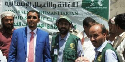 وكيل أول محافظة الحديدة في زيارة تفقدية لمديرية الخوخة