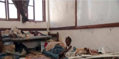 اليونيسف تحذر من تفشي الكوليرا مجددا في اليمن