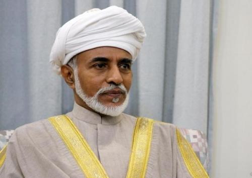 """الخارجية العمانية تعرب عن اسفها لتصعيد العنف في اليمن وتدعو إلى """"تجنب التصعيد"""""""
