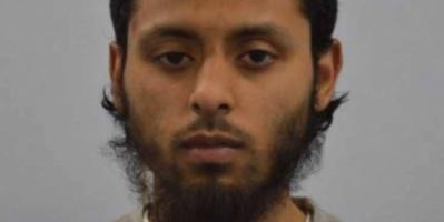 """بريطانيا.. السجن المؤبد لمعلم """"خرق تعاليم القرآن والإسلام"""""""