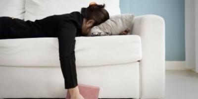 """ماهي أنفلونزا """"الكيتو دايت"""" وأعراضها؟"""