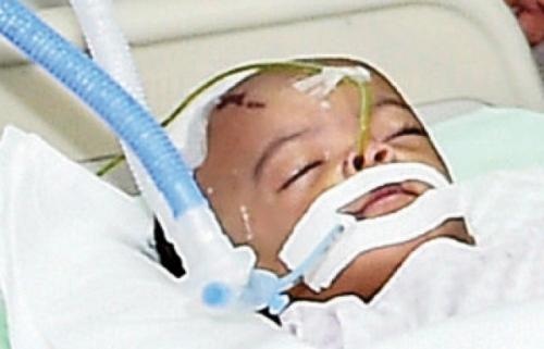 """الإمارات.. الإعدام لقاتلة لـ""""رضيعة الشارقة"""""""