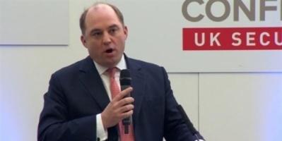 بريطانيا: تشريعات جديدة لمكافحة الإرهاب