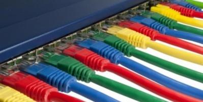 تدهور كبير في الاتصالات بمأرب يخرج معظم المناطق عن الخدمة