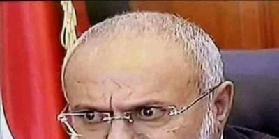 """مذيعة بقناة العربية تكشف تفاصيل مثيرة عن مقابلتها الشهيرة مع """"صالح"""""""