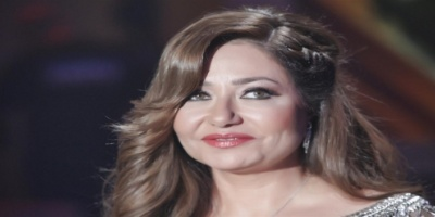 ليلى علوي تكشف سر ابتعادها عن الدراما والعودة للسينما