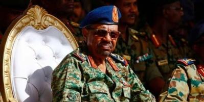 السودان يمدد وقفا لإطلاق النار مع متمردين حتى يونيو